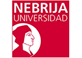 Nebrija Business School